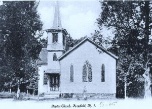 wsb_509x367_CatawbaxRosemontStBaptist+Church+1905-300x216